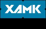 xamk_logo_laaja2_sin_rgb